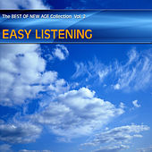 Best of New Age Collection Vol.2 - Easy Listening by Various Artists