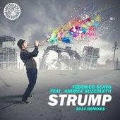 Strump 2014 by Federico Scavo