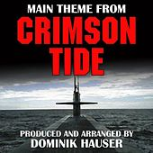Crimson Tide-Main Theme (From the Score to