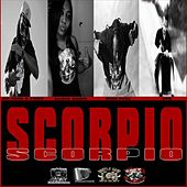 Play & Download Scorpio (feat. Alicia Marie, Mike Feez & Mr. Take a F7ick) by Apg | Napster