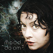 Play & Download Do Om by MOOD | Napster