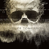 Play & Download Failed Transmissions by Scars Of Tomorrow | Napster