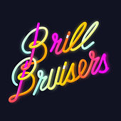 Play & Download Brill Bruisers by The New Pornographers | Napster