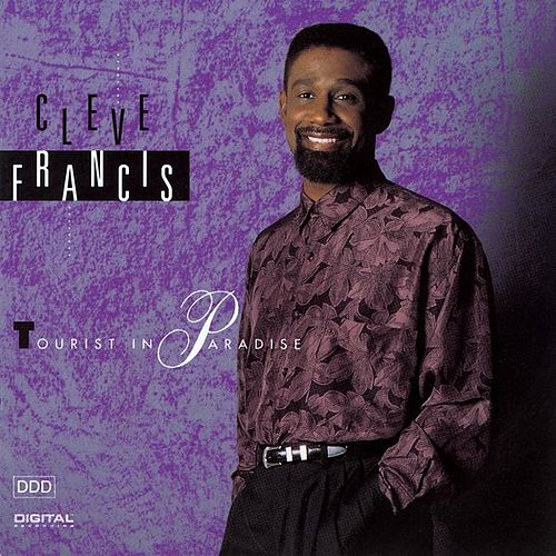 Play & Download Tourist in Paradise by Cleve Francis | Napster