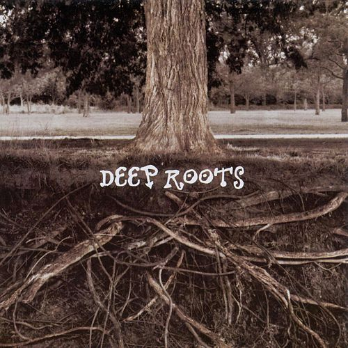Play & Download Deep Roots by Deep Roots | Napster