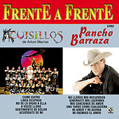 Play & Download Frente A Frente - Cuisillos - Pancho Bar by Pancho Bar | Napster