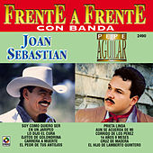 Play & Download Pepe Aguilar - Joan Sebastian Con Banda by Pepe Aguilar | Napster