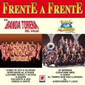 Banda Torera Del Valle  Con Banda La Pirinola by Banda Torera Del Valle