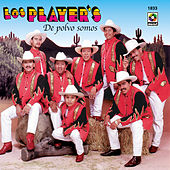 Play & Download De Polvo Somos by Los Players | Napster