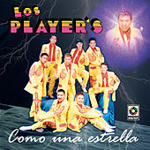 Play & Download Como Una Estrella by Los Players | Napster