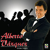 Play & Download Alberto Vazquez - Con Trio by Alberto Vazquez | Napster