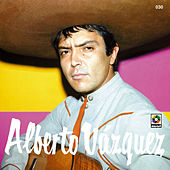 Play & Download Alberto Vazquez by Alberto Vazquez | Napster