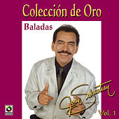 Play & Download Coleccion De Oro Vol. 1 - Joan Sebastian by Joan Sebastian | Napster