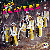 Play & Download Los Player S by Los Players | Napster