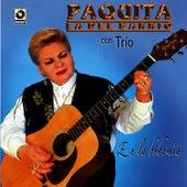 Play & Download En La Bohemia by Paquita La Del Barrio | Napster