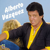 Play & Download Baladas - Alberto Vazquez by Alberto Vazquez | Napster