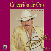 Play & Download Tambora Vol.3 - Joan Sebastian by Joan Sebastian | Napster