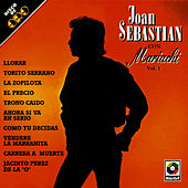 Play & Download Disco De Oro Vol.i - Joan Sebastian by Joan Sebastian | Napster