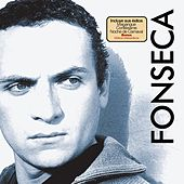 Play & Download Fonseca by Fonseca | Napster