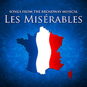 Play & Download Les Miserables by West End Concert Orchestra | Napster