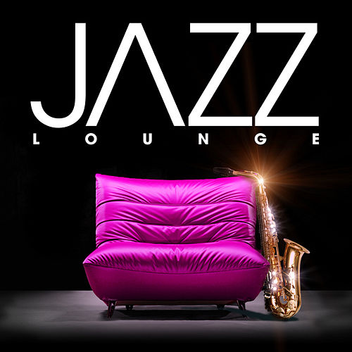 Play & Download Jazz: Lounge by Various Artists | Napster