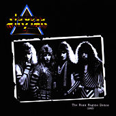 Play & Download The Roxx Regime Demos by Stryper | Napster