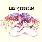 Lez Zeppelin by Lez Zeppelin