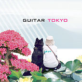 Play & Download Tokyo by Guitar | Napster