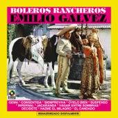 Boleros Rancheros Emilio Galvez by Emilio Galvez