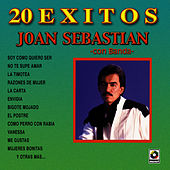 Play & Download 20 Exitos by Joan Sebastian | Napster