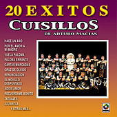 Play & Download 20 Exitos by Banda Cuisillos | Napster