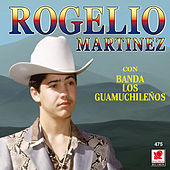 Play & Download Rogelio Martinez Con Tambora by Rogelio Martinez | Napster