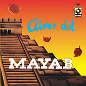 Play & Download Aires Del Mayab by Los Caminantes | Napster