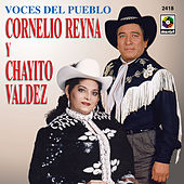 Play & Download Voces Del Pueblo by Cornelio Reyna | Napster