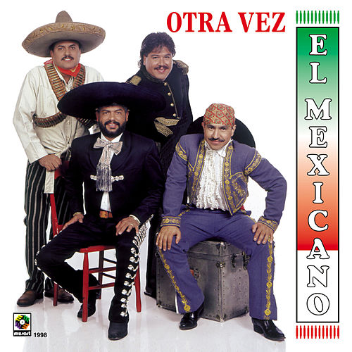 Play & Download Otra Vez by Mi Banda El Mexicano | Napster