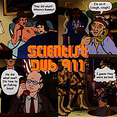 Play & Download Dub 911 by Scientist | Napster