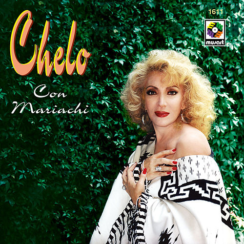 Play & Download Chelo by Chelo | Napster