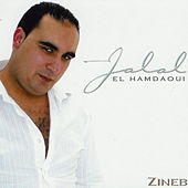 Play & Download Zineb by Jalal El Hamdaoui | Napster