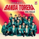 Corazon Bandido by Banda Torera Del Valle