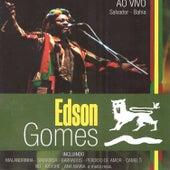 Play & Download Ao Vivo Em Salvador by Edson Gomes | Napster