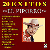 Play & Download 20 Exitos by El Piporro | Napster