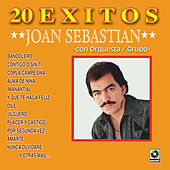 Play & Download 20 Exitos Vol.2 by Joan Sebastian | Napster