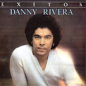 Play & Download Exitos by Danny Rivera | Napster