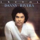 Exitos by Danny Rivera