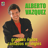 Play & Download Canta En Ingles by Alberto Vazquez | Napster