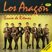 Play & Download Lluvia De Ritmos by Los Aragon | Napster