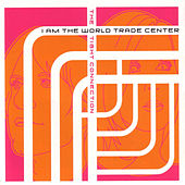 Play & Download The Tight Connection by I Am The World Trade Center | Napster