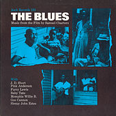 Play & Download Blues - Music from the Documentary Film: By Sam Charters by Various Artists | Napster