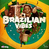 Play & Download Brazilian Vibes by Various Artists | Napster