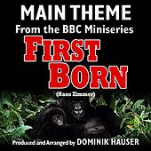 Main Theme (From the Score to the Bbc Mini-Series
